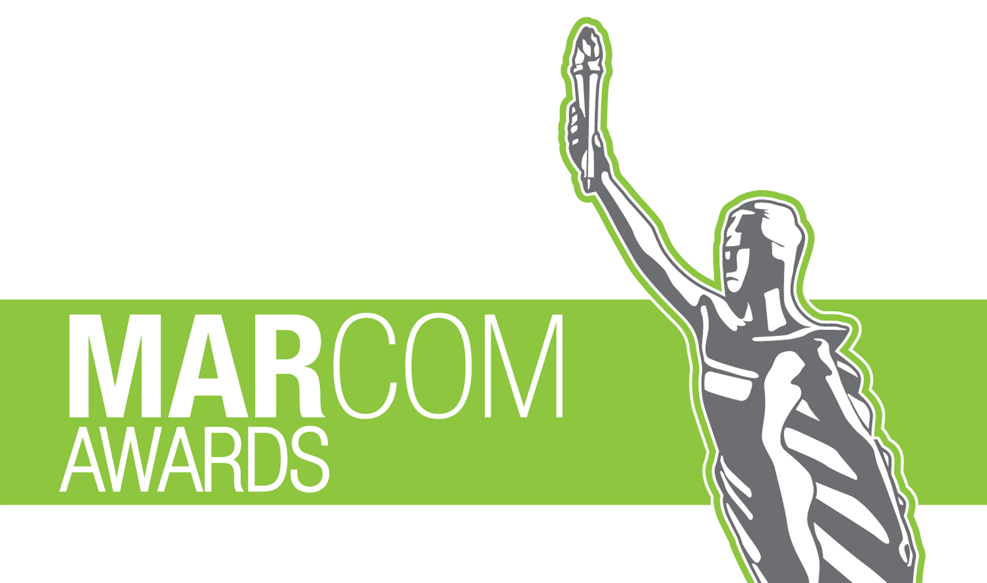 MarCom Awards for magazine, new website